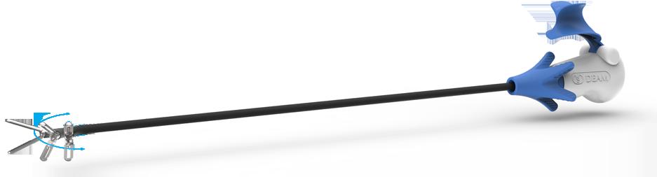 final-laproflex-image