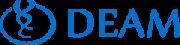 deam-logo-blue-small